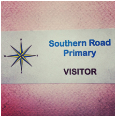 Southern Road Primary School