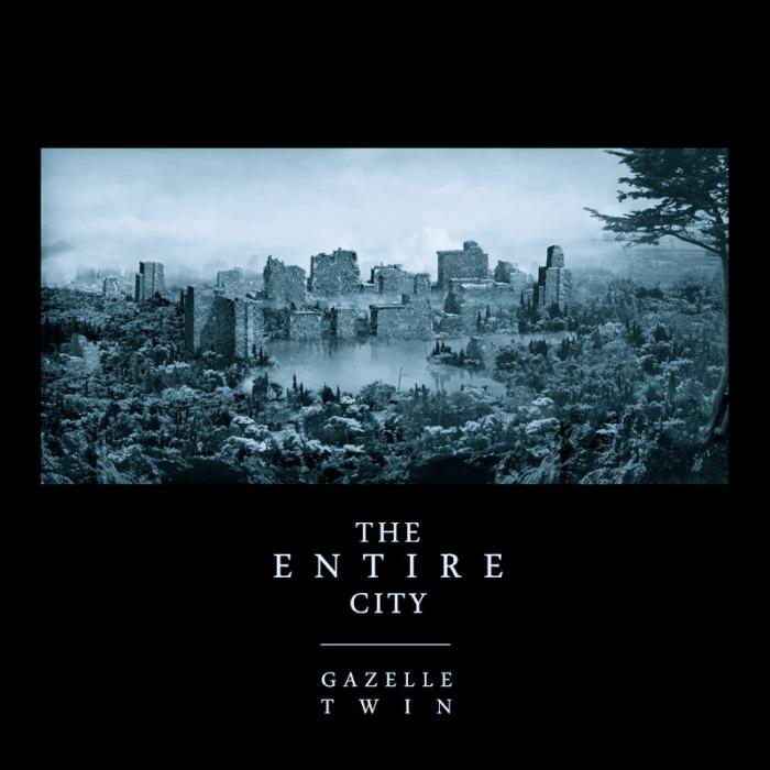 +gazelle-twin-the-entire-city-art