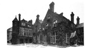 Toynbee_Hall_1902