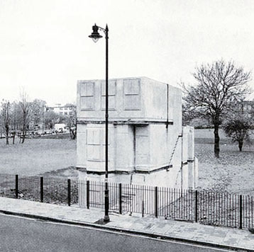 1993_rachel_whiteread_house_londres