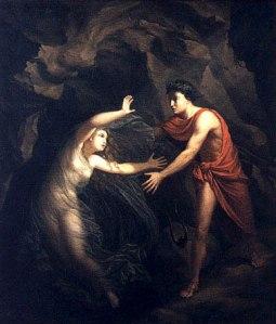 eurydice-threshold