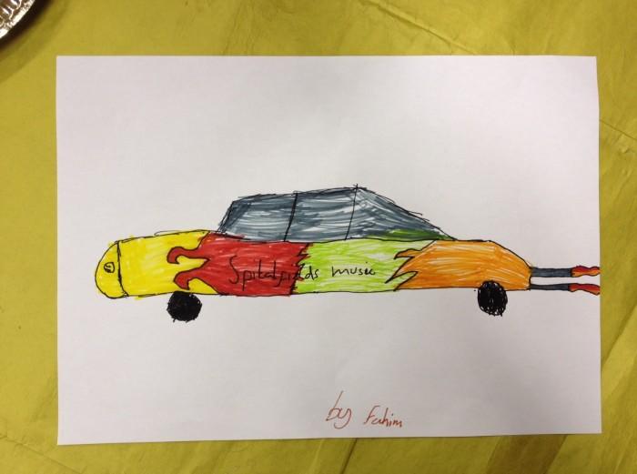 Class drawings - Fahim_3