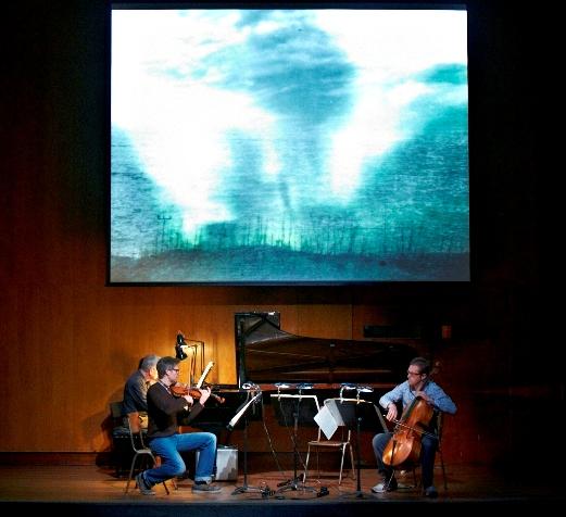 London Sinfonietta credit Kevin Leighton 3 cropped