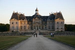 Château_de_Vaux-le-Vicomte,_septembre_2005_01