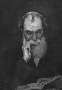 Duveneck_philosopher